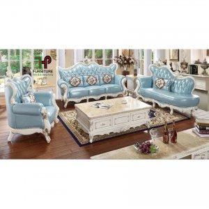 sofa cổ điển tphcm
