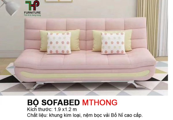 sofa-mini-giá-rẻ