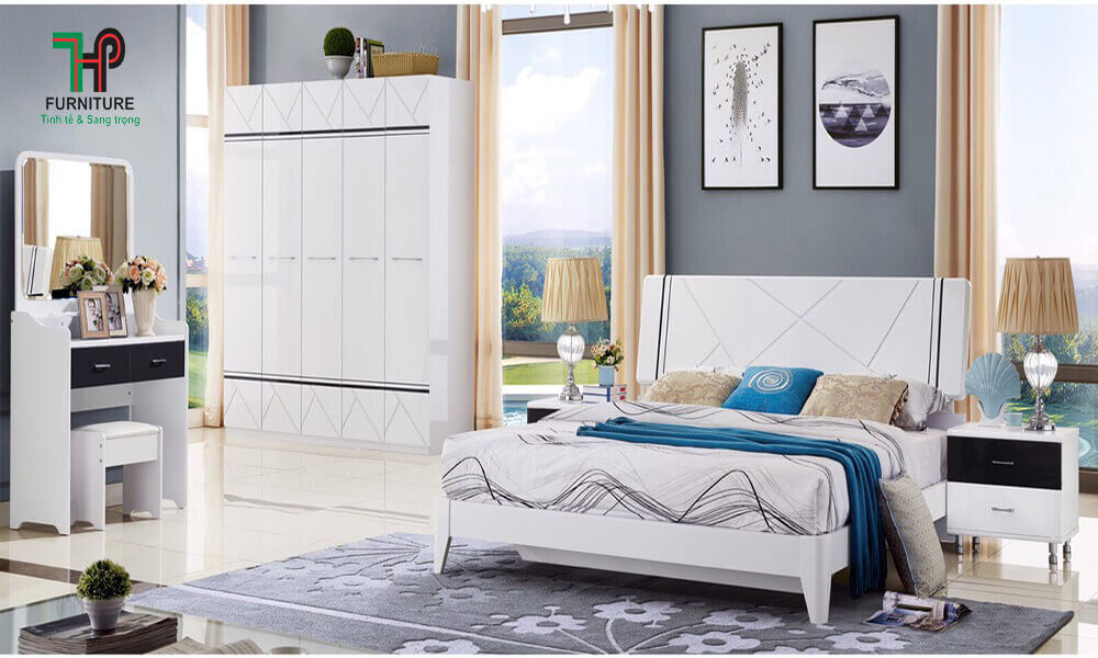Giường tủ nhập khẩu (1)