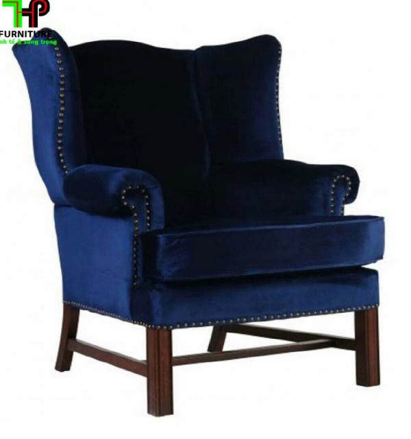 ghế-đẹp-tphcm