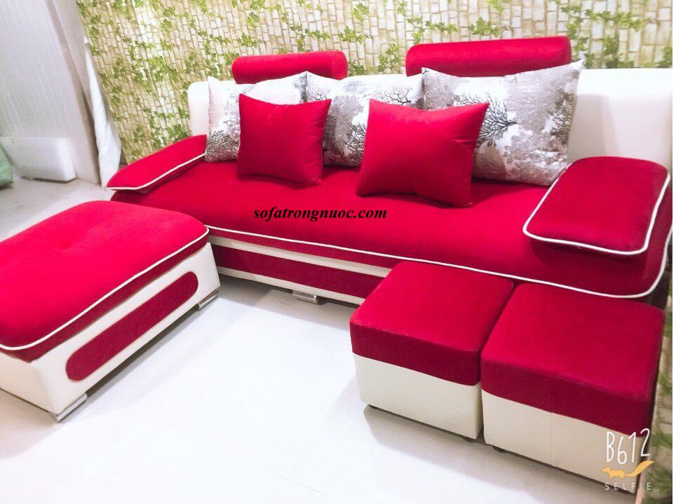 sofa-đẹp-rẻ-sxtrongnuoc