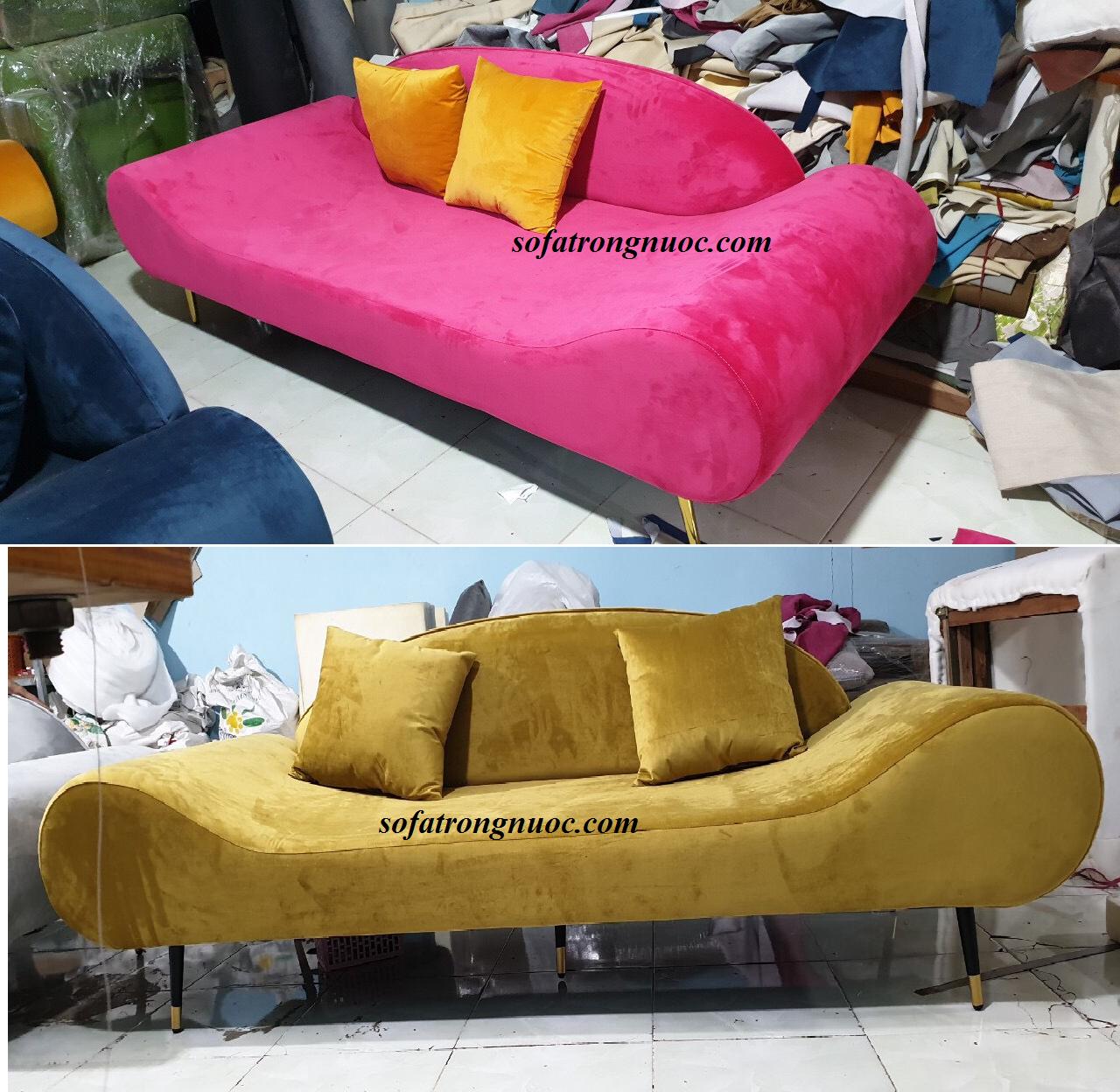 sofa-băng-re