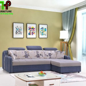 sofa-giường-đẹp-tphcm