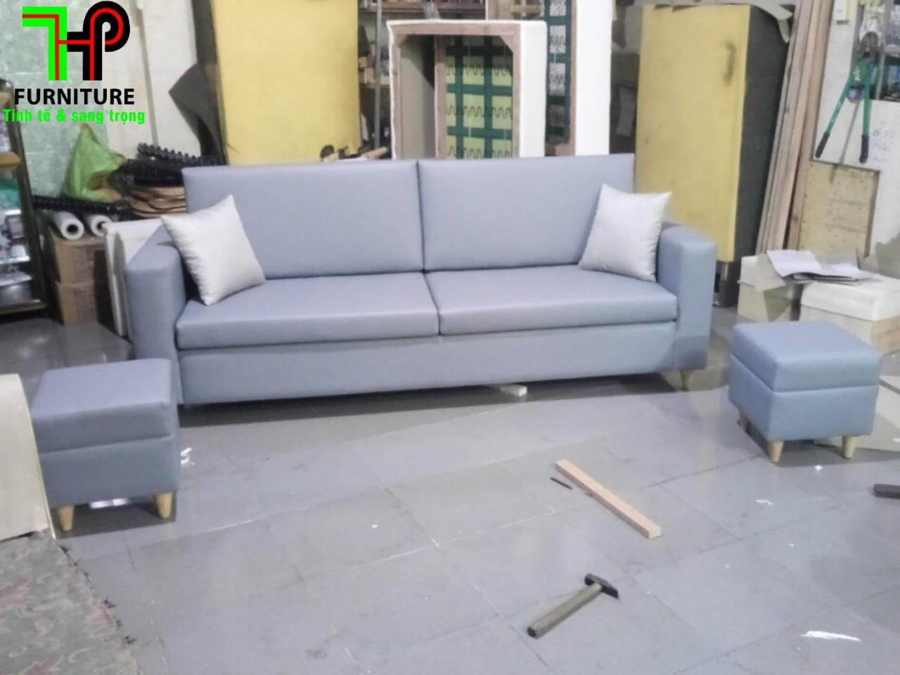 sofa-mini