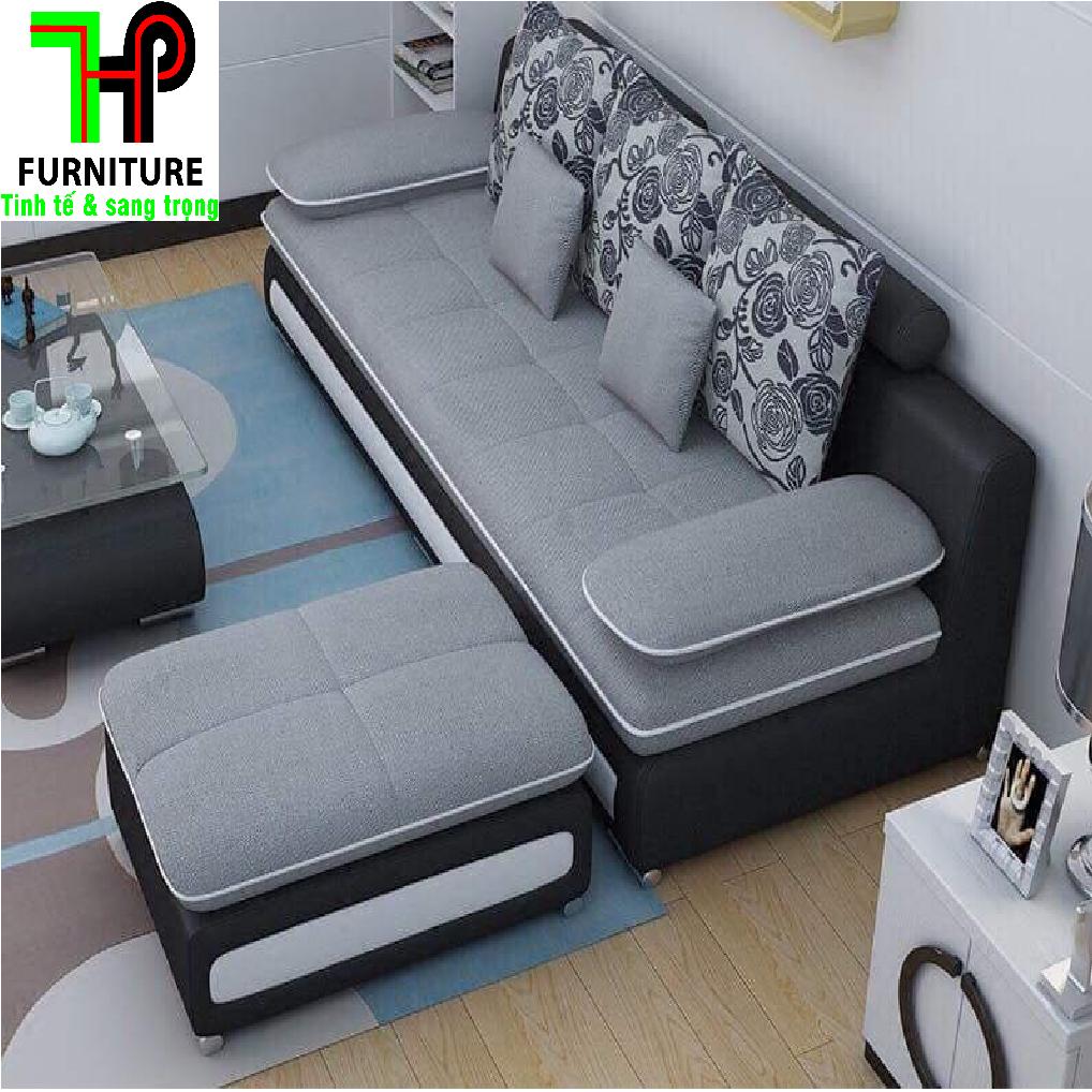 sofa-rẻ-đẹp