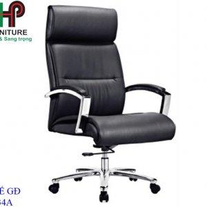 ghế-văn-phòng-tphcm-234a