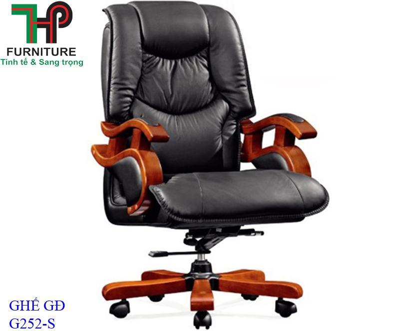 ghế-văn-phòng-tphcm-252-s