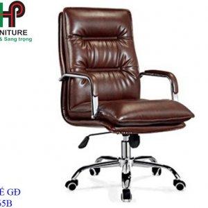 ghế-văn-phòng-tphcm-265b