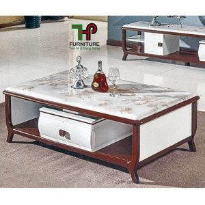 bàn trà sofa (1)