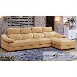 bộ ghế sofa cao cấp