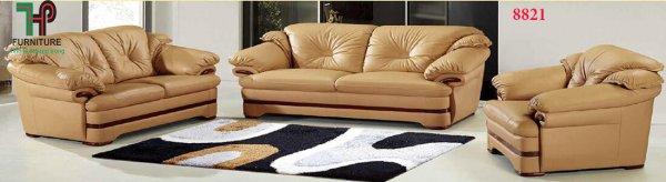 mẫu ghế sofa văn phòng