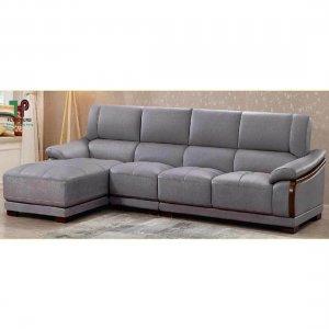 sofa cao cấp (1)