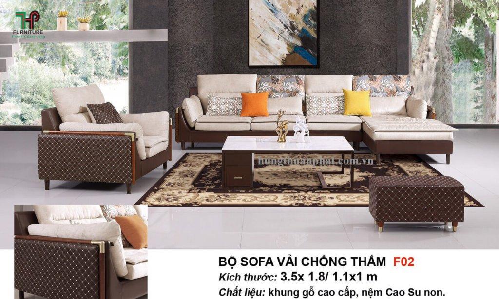 sofa cao cấp nhập khẩu (2)