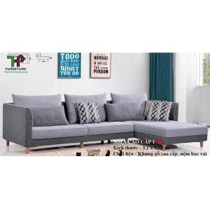 sofa nỉ nhập khẩu (2)