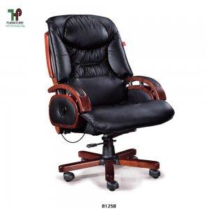 Ghế giám đốc ngã lưng (2)