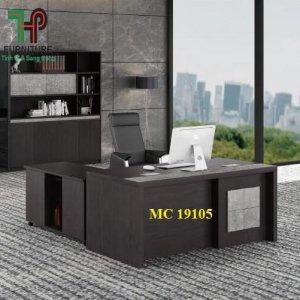 bàn giám đốc (2)