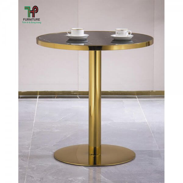 bàn trà sofa hiện đại (1)