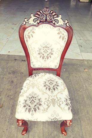 ghế ăn cổ điển (1)
