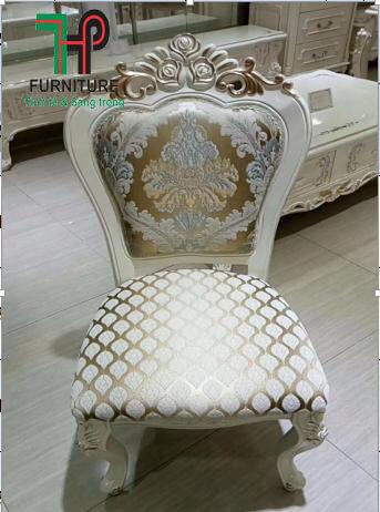 ghế ăn tân cổ điển (1)