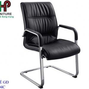 ghế văn phòng tphcm 204c