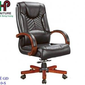 ghế văn phòng tphcm 210s