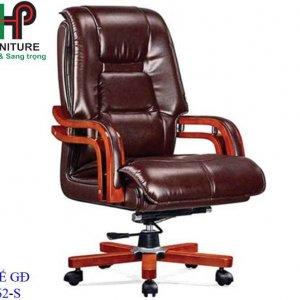ghế văn phòng tphcm262s