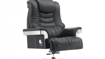 ghế xoay giám đốc
