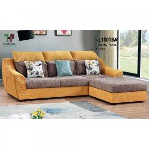 sofa nỉ cao cấp nhập khẩu