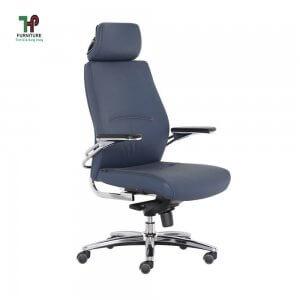 Ghế xoay văn phòng (2)