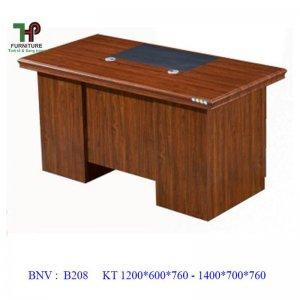bàn làm việc nhân viên văn phòng (1)
