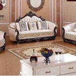 ghế-sofa-đơn-cổ-điển