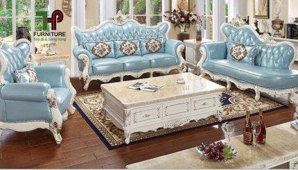 ghế-sofa-cổ-điển-1
