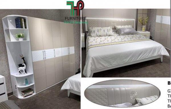 giường ngủ đẹp (1)