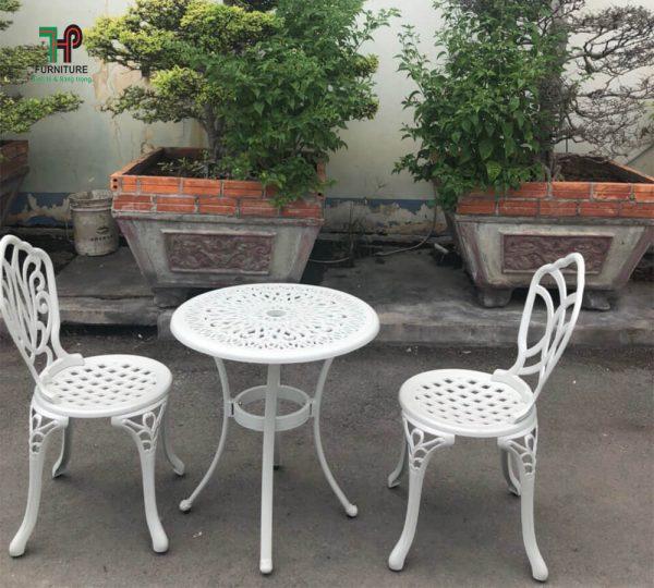 bàn ghế hợp kim nhôm ngoài trời (1)