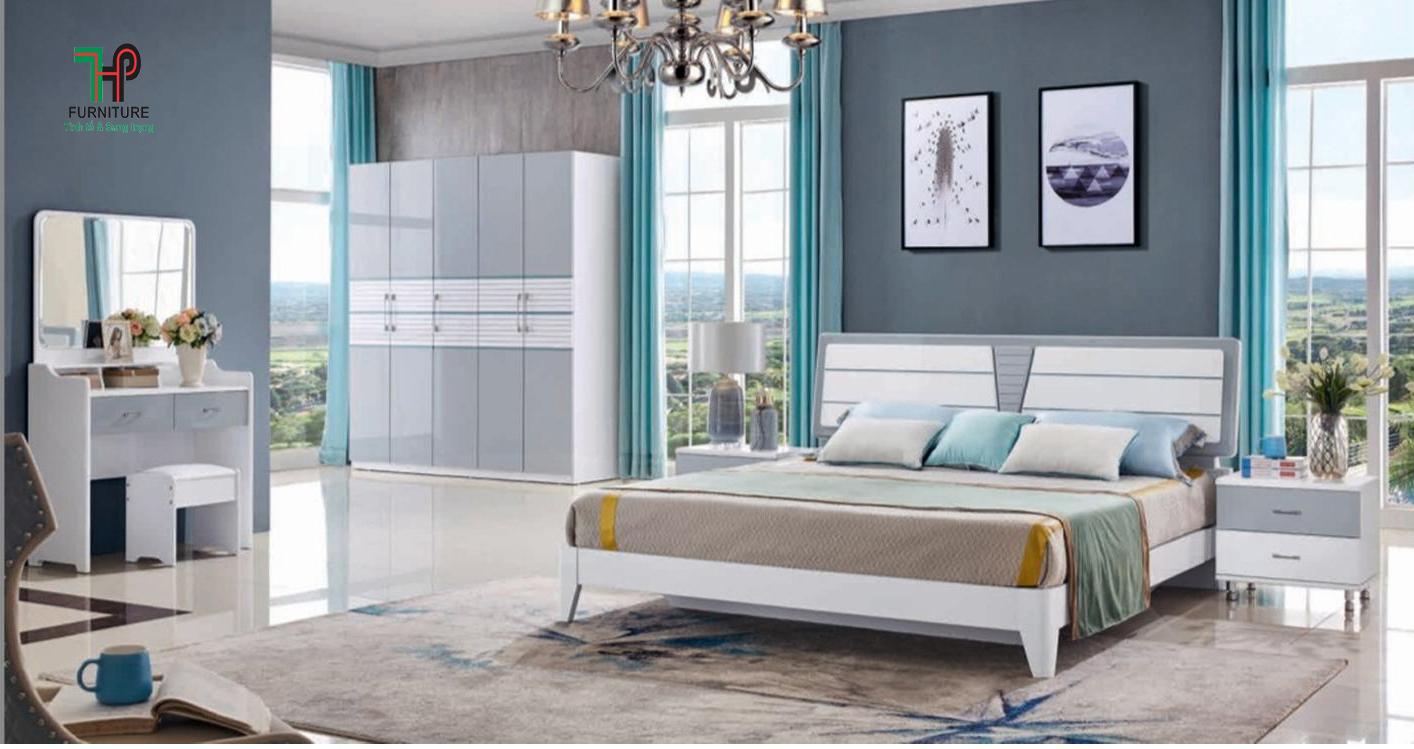 bộ-giường-tủ