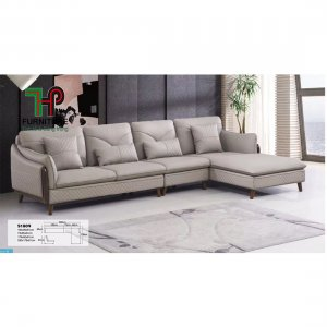 ghế sofa da nhập khẩu cao cấp