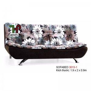 ghế sofa gấp thành giường