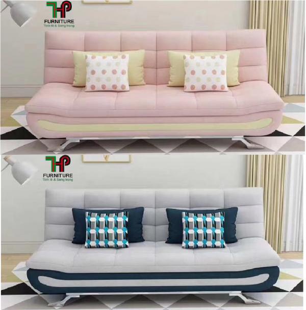 ghế-sofa-mini-đẹp