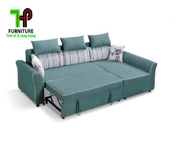 sofa-bed-lớn