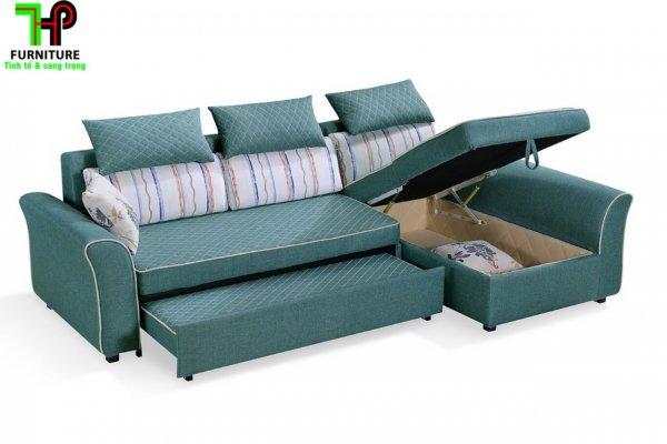 sofa-bed-lon-nhap