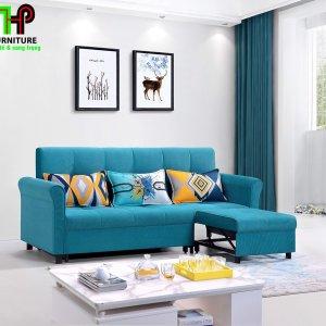 sofa-đẹp-giá-rẻ