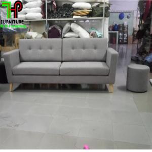 sofa-băng-đẹp-tphcm