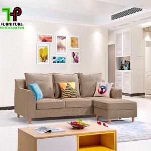 sofa-bed-tphcm