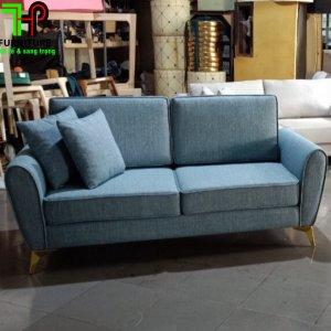 sofa-mini-đẹp