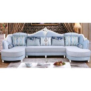 ghế sofa kiểu tân cổ điển