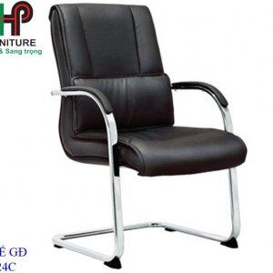 ghế-văn-phòng-tphcm-224c