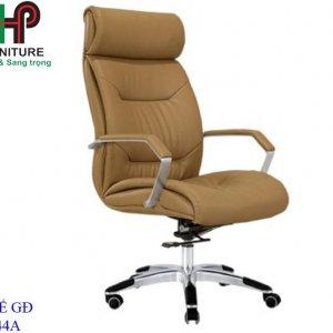 ghế-văn-phòng-tphcm-244a