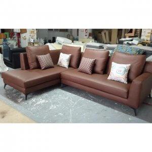 sofa da cao cấp nhập khẩu tại TPHCM