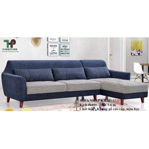 sofa nỉ cao cấp nhập khẩu (2)