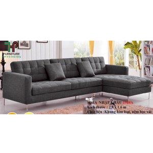 sofa nỉ nhập khẩu (1)